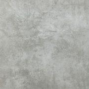 Dlažba Scratch Grys 75×75