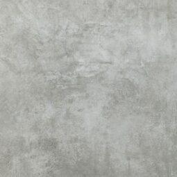 Dlažba Scratch Grys 75x75