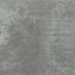 Dlažba Scratch Nero 75x75