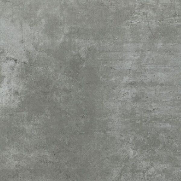 Dlažba Scratch Nero 75×75