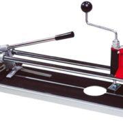 Řezačka 3 v 1 – 480 mm 1