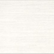 Obklad Calvano White 1