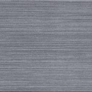 Obklad Calvano Grey 1