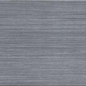 Obklad Calvano Grey