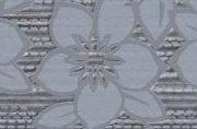 Listela Calvano Grey 1