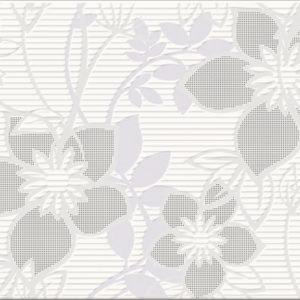 Calvano dekor Grey