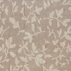 Dekor Rako Textile Hnědý