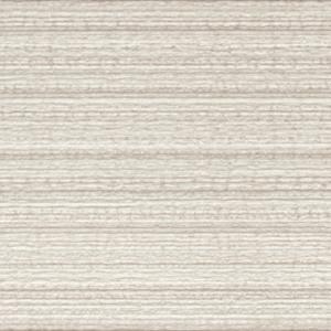 Obklad Rako Textile Krém