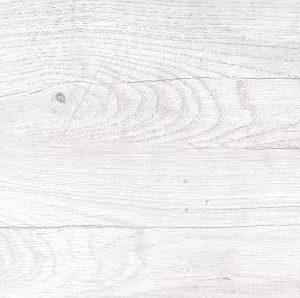 Dlažba Foresta Bianco