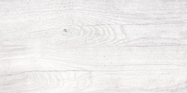 Dlažba Foresta Bianco 1