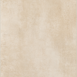 Dlažba Steel Bianco