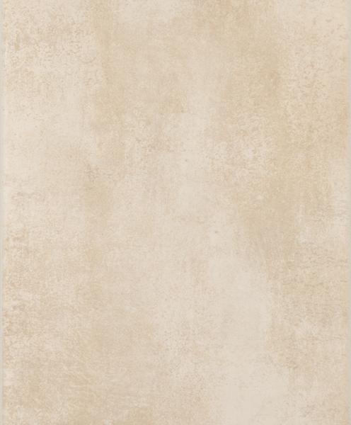 Dlažba Steel Bianco 1