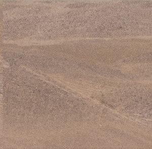 Obklad Mojacar Base Beige