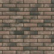 Obklad Loft Brick Cardamon 1