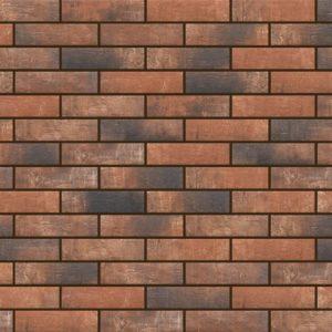 Obklad Loft Brick Chilli