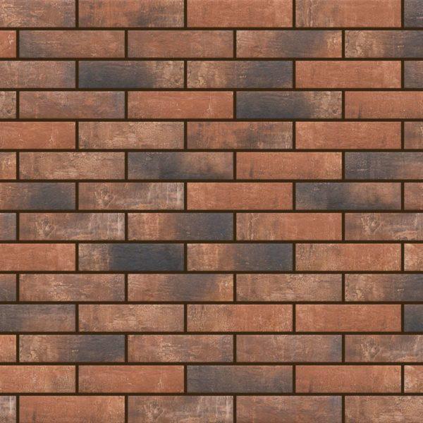 Obklad Loft Brick Chilli 1