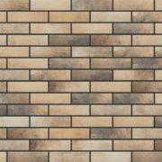 Obklad Loft Brick Masala 1