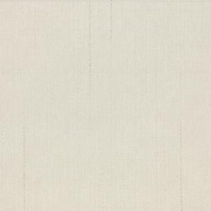 Obklad Rako Textile - Slonová kost