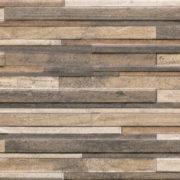 Obklad Zebrina Wood 1