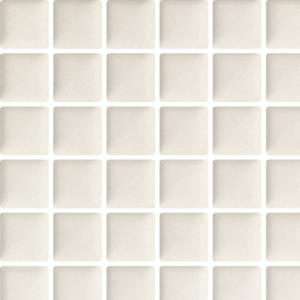 Segura Bianco Mozaika