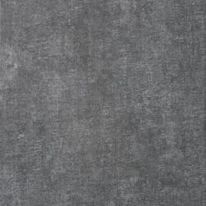 Dlažba Tahiti tmavě šedá