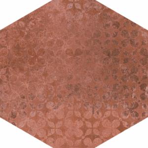 Dlažba Origini Terracotta