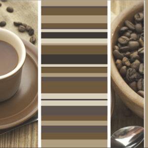 Dekor Vivida Cofee