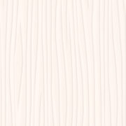 Obklad Vivida Bianco Struktura 1