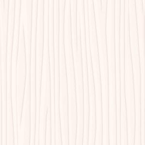 Obklad Vivida Bianco Struktura