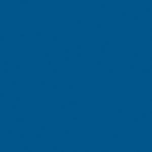 Obklad Vivida Blue