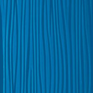 Obklad Vivida Blue Struktura
