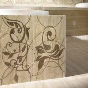 Mozaika Amiche Brown 3