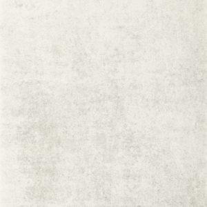Obklad Andante Bianco