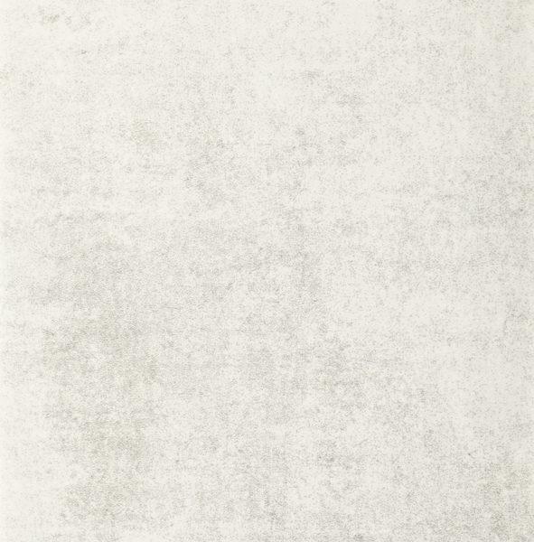 Obklad Andante Bianco 1