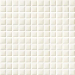 Mozaika Antonela Bianco