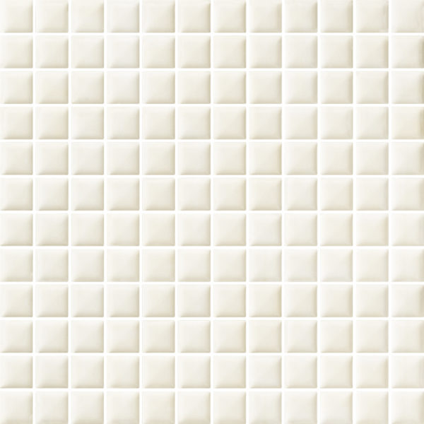 Mozaika Antonela Bianco 1