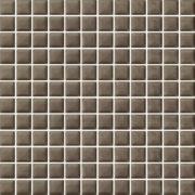 Mozaika Antonela Brown 1