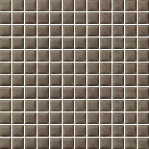 Mozaika Antonela Brown