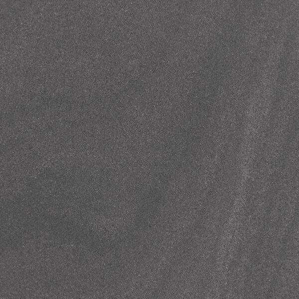 Arkesia Grafit Satén kalibrovaná 1
