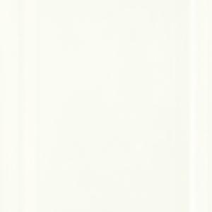 Obklad Bellicita Bianco Panello