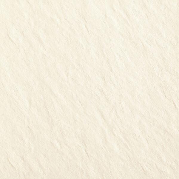 Dlažba Doblo Bianco 60×60 kalibrovaná 1