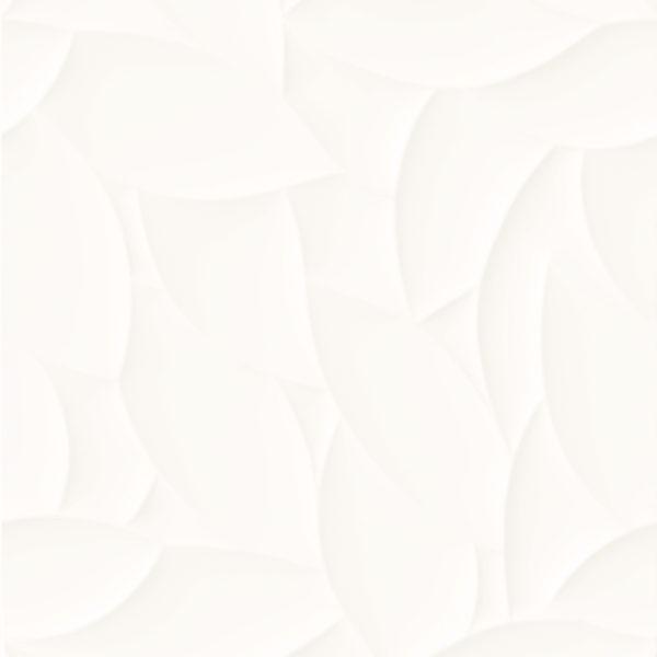 Obklad Esten Bianco Struktura A 1