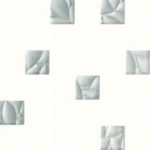 Mozaika Esten Bianco