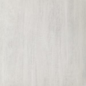 Dlažba Lateriz Bianco
