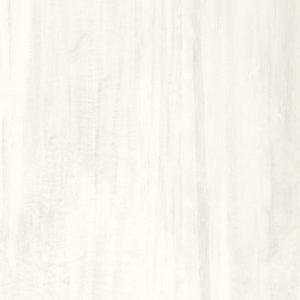 Obklad Laterizio Bianco