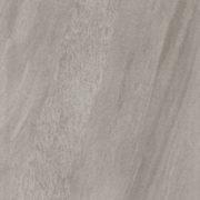 Dlažba Masto Grys 60×60 1