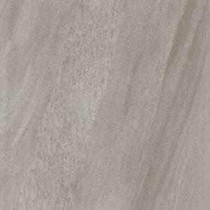 Dlažba Masto Grys 60x60