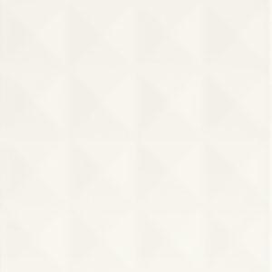 Obklad Modul Bianco Struktura A