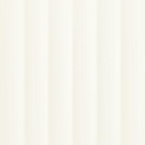 Obklad Modul Bianco Struktura B