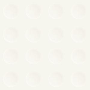 Obklad Modul Bianco Struktura C